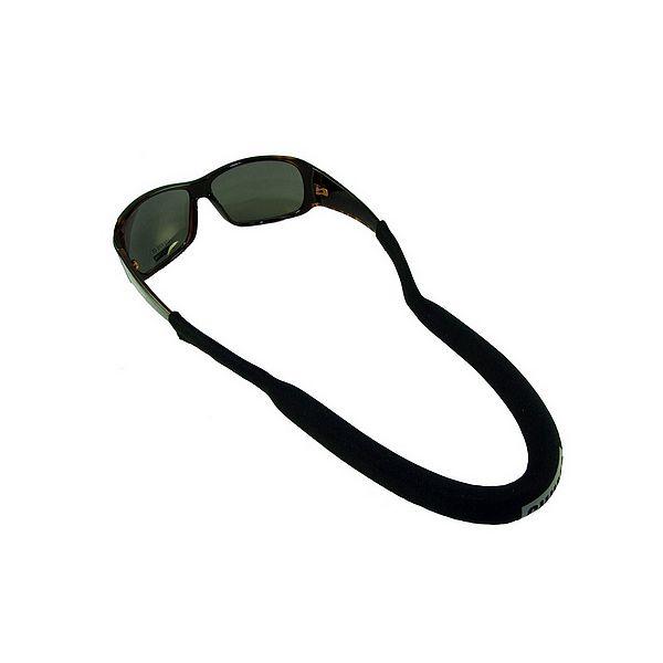 Cordon lunettes flottant Glassfloat classic Chums - Minicroiseur 85fb640be1ee