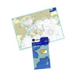 Cartographie & Librairie