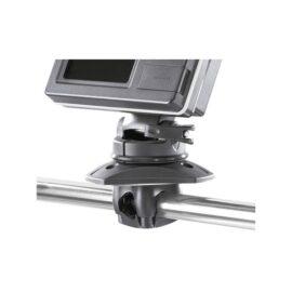 Plasticlip pour GPS pour T.50, T.56 & C.56