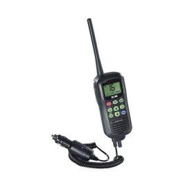 VHF portable étanche à l'immersion & flottante SX-300