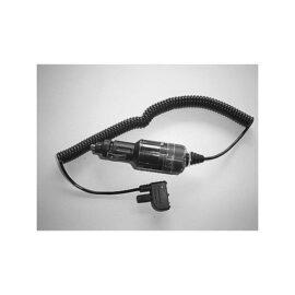 Câble de charge allume cigare pour SX-300