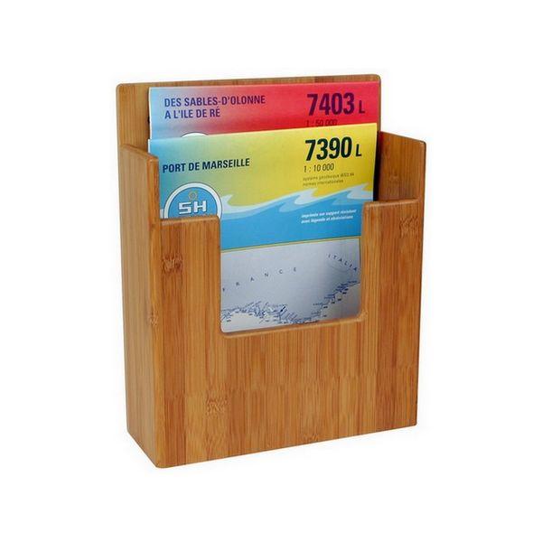 equipet pour cartes de navigation minicroiseur. Black Bedroom Furniture Sets. Home Design Ideas