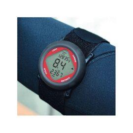 Speedwatch - Speedomètre et lochmètre sans fil
