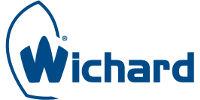 accastillage Wichard