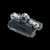Chariot Harken manille pivotante/oeil CB Micro 13 mm