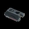 Chariot Harken Loop CB Micro 13 mm